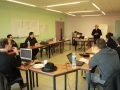 Groupe - apprendre à apprendre 01