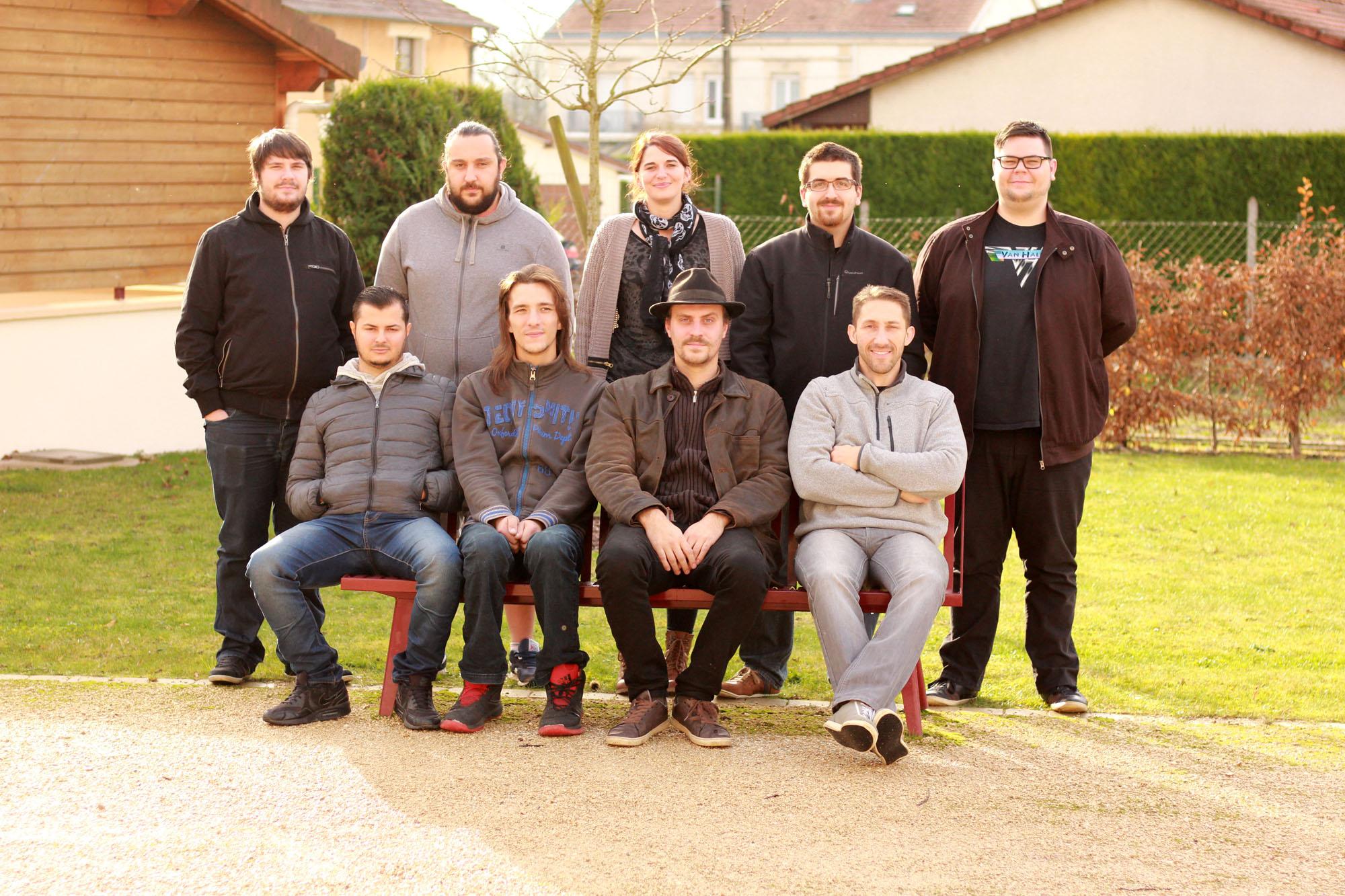 groupe-promo2-02