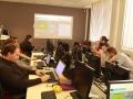 atelier-hour-of-code