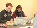 "Atelier ""Ma ville en lego"", méthode agile SCRUM - 3"