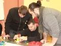 "Atelier ""Ma ville en lego"", méthode agile SCRUM - 5"
