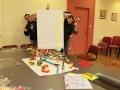 "Atelier ""Ma ville en lego"", méthode agile SCRUM - 9"