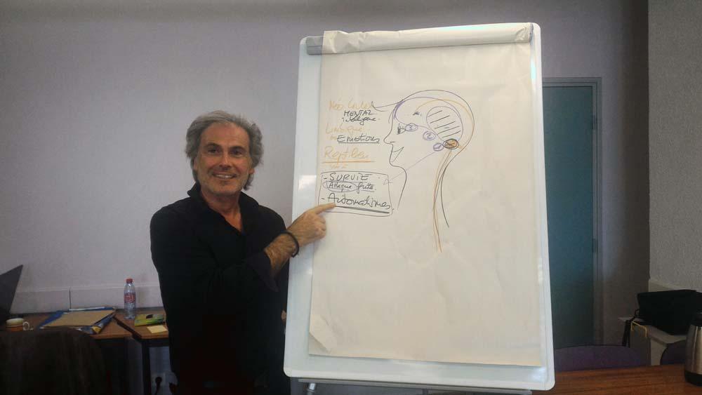 Gerard Cervi