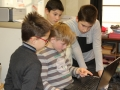 Ecole de Génicourt-sur-Meuse
