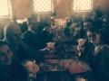 Restaurant avec les Bielles Meusiennes