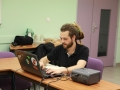 Module Webmarketing (2)