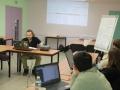Module Webmarketing (3)