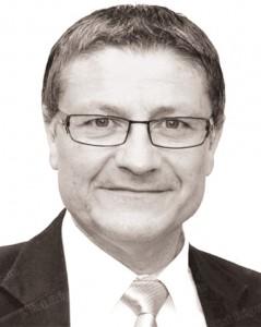 Julien Didry Président du Pays de Verdun julien.didry@meusetech.fr