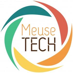 Logo meusetech