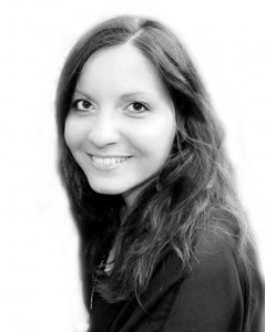 Lorraine Animatrice numérique lorraine@meusetech.fr