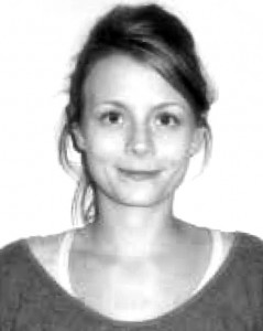 Roxane Chef de projet roxane@meusetech.fr